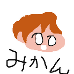 new2.png